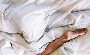 Psicóloga do sono 'ensina' como podemos dormir melhor