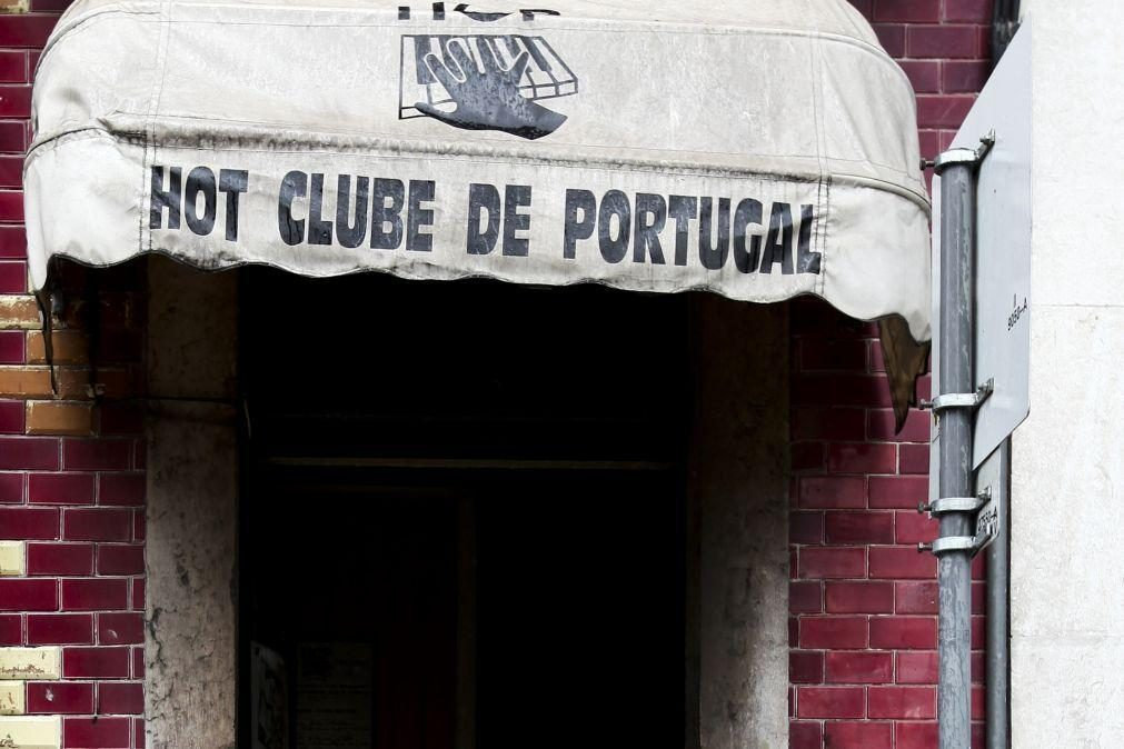 Hot Clube celebra 73 anos com concertos e histórias transmitidas via Facebook e Instagram