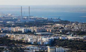 Câmara de Setúbal aprova Plano da Cidade do Conhecimento com investimento de 800ME