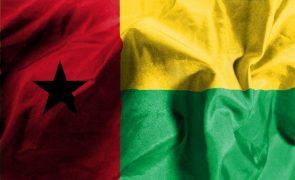 Presidência da Guiné-Bissau repudia