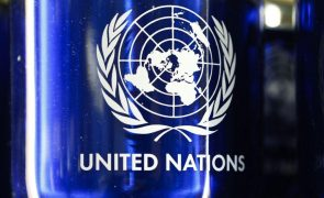 Moçambique/Ataques: Designação de ISIS como terrorista pelos EUA não afeta ajuda humanitária - ONU