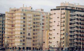 Governo aprova criação do mecanismo de injunção para inquilinos