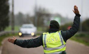 Forças de segurança vão ter oficial de direitos humanos para monitorizar discriminação
