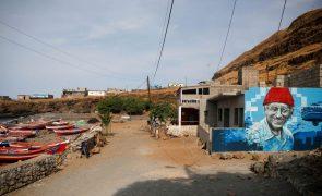 Voos domésticos em Cabo Verde garantidos em abril mas bilhetes para maio não estão à venda