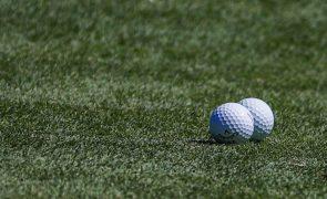 Covid-19: Portugal Masters em golfe adiado
