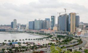Angola foi o país mais reformista em África nos últimos cinco anos - Moody's