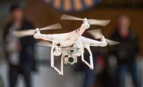 Rússia condena ataque com drones a refinaria na Arábia Saudita