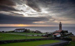 Covid-19: São Miguel com mais nove doentes é a única ilha com casos positivos