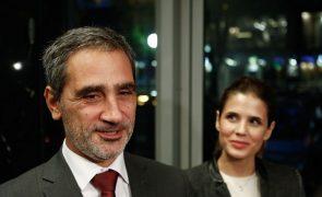 Manuel Soares reeleito para a Associação Sindical dos Juízes com 841 votos