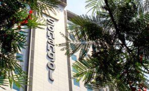 Sonangol promete normalizar fornecimento de gasóleo no sul de Angola nas próximas horas