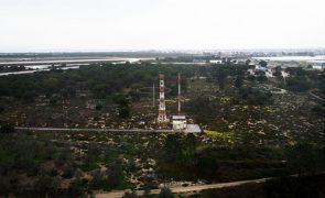 Montijo: Grupo de cientistas pede avaliação não condicionada sobre novo aeroporto