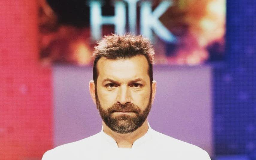 Ljubomir Stanisic não vai a julgamento por ter subornado PSP