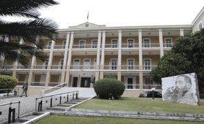 Consulado em Macau arranca com atendimento remoto para ajudar portugueses em Hong Kong
