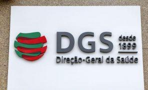Covid-19: Portugal deixa de ter concelhos em risco extremo