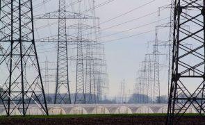 Eletricidade e Águas da Guiné-Bissau anuncia corte geral de energia na terça-feira