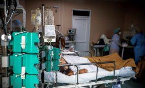 Covid-19: Governo do Brasil propõe ações de emergência por falta de medicamentos