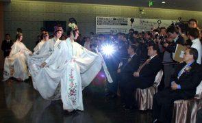 Festival de Artes de Macau regressa dois anos depois com orçamento de 2,2 ME