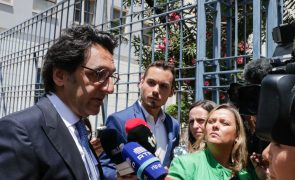 Relação confirma sentença que condenou ex-administradores da PT
