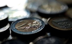 Portugal poderá vir a receber 1.800 ME do 'aumento de capital' do FMI - Fitch
