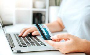 Melhores aplicativos de pagamento móvel para usar em casinos online