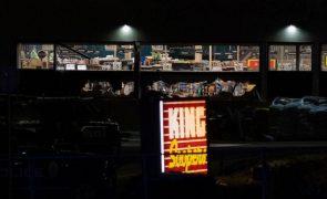 Suspeito de massacre em loja de Boulder identificado como jovem de 21 anos