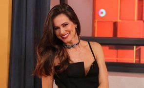 Cláudia Vieira é arrasada nas redes sociais e fãs insurgem-se