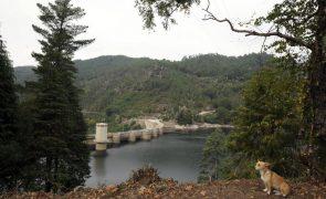 APA considerou não estarem reunidas condições para venda das barragens