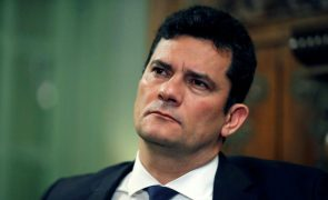 Covid-19: Supremo do Brasil considera Moro parcial em condenação de Lula da Silva