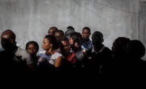 Guiné Equatorial avança com fim da pena de morte, mas juristas dizem que mudança não garante abolição