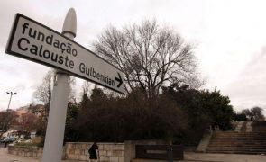 Gulbenkian reabre Museu em 07 de abril e a exposição Lalique um dia antes