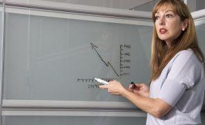 Puxão de orelhas resulta em queixa contra professora