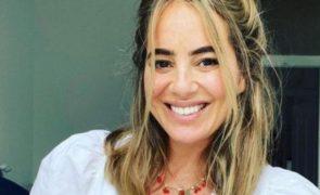 Gisela João defende Cristina Ferreira: «É importante haver mulheres que causem tumulto»