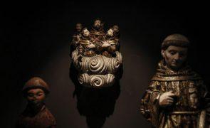 Covid-19: Museus do país perderam 70% a 80%  dos visitantes - Observatório
