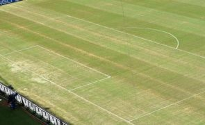 Treinadores da I Liga debateram tempo útil, calendarização e relvados
