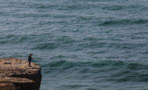 Covid-19: Pesca lúdica exige reabertura e pondera manifestação