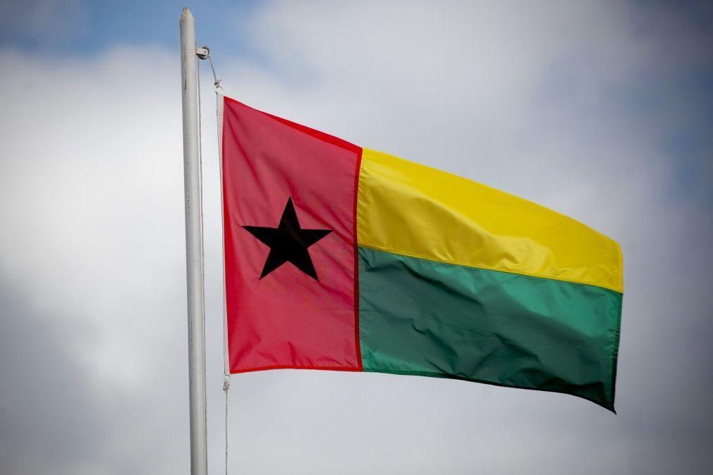 MP da Guiné-Bissau emite mandado de detenção contra presidente do Supremo Tribunal de Justiça