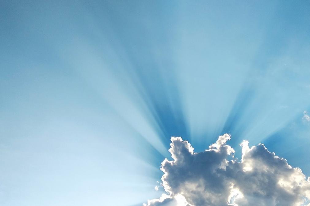 Meteorologia: Previsão do tempo para sexta-feira, 26 de março