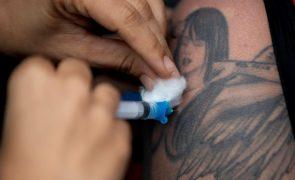 Brasil investiga grupo responsável por oferta falsa de 200 milhões de vacinas