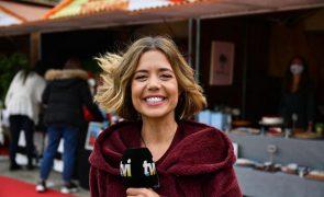 Isabel Silva rejeitada pela SIC depois de ter saído da TVI