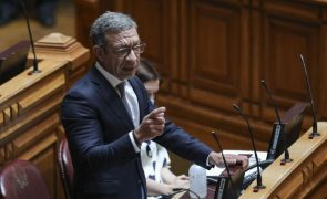 Novo Banco: PSD acusa PS de