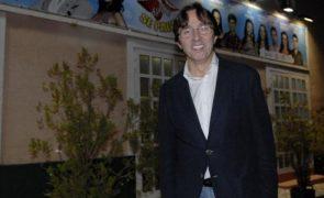 Carlos Cunha está sem trabalho: «Não quero que me chamem por pena»