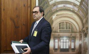 Novo Banco: Ex-diretor BdP diz que