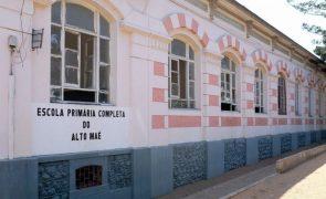 Covid-19: Professores moçambicanos alertam para