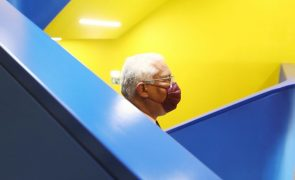 OE2021: Costa diz houve