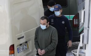 Ministério Público pede 25 anos de prisão para pai e madrasta de Valentina