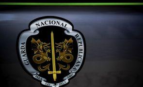 GNR desmantela esquema de burla por empréstimos através da internet