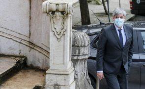 Covid-19: Portugal não deve adotar medidas sobre moratórias de forma isolada