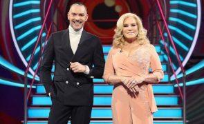 Big Brother já tem substituto nas noites de sábado na TVI