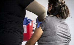 Covid-19: EUA com 1.700 mortos e 79.256 casos nas últimas 24 horas