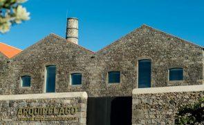 Centro açoriano de artes Arquipélago inaugura exposição dedicada a Ana Hatherly